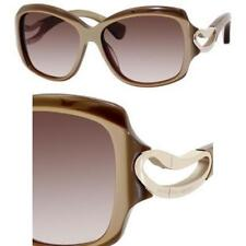Alexander McQueen  4215/S Sunglasses all colors: 084A, 0807, 0ZY1