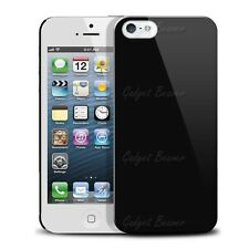 Fits, iPhone 4 4G Case, Cover, Hard Back, Compatible For Apple, New Candy Series