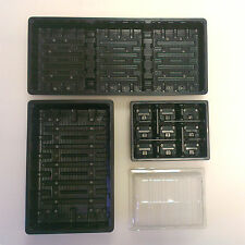 9 Cell Seed Bedding Tray