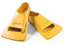 FINIS Zoomers Gold Training Fins