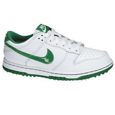 NIKE Youth Dunk NG Junior Golf Shoe - Brand NEW