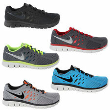 NIKE FLEX Course MSL Sneaker Chaussures Jogging Free Unisex 40-46