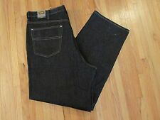 The Foundry Relaxed fit Jeans,NWT,Multiple sizes