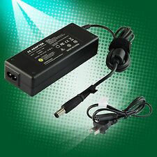 AC Adapter Charger Power for HP Pavilion G4 G5 G6 G7 HP Compaq 6510b 6710b 6910p
