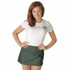 True Blood Merlottes Bar And Grill Uniform Sookie Vampire Costume Juniors S-Xl