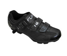 2013 FLR F-65 - Mountain Bike SPD Cycling Shoes