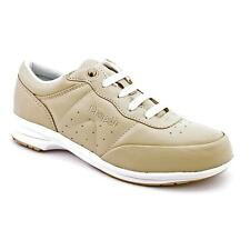 Propet Washable Walker Womens Narrow Leather Sneakers Shoes New/Display