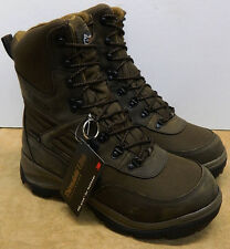 Rocky Mens 4763 Ergotuff Hunting Boots Waterproof Insulated 400 Grams New in Box