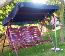 Sunroof, Swing Roof, Roof Replacement Swing Seat