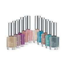 MISSHA The Style Lucid Nail Polish - 8ml