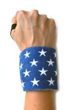 G-Loves & G-360 Wrist Wraps for weights gym crossfit yoga pilates obstacle race
