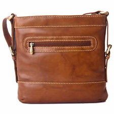Ladies Leathers Shoulder Bag from Nova Leathers