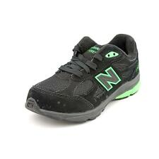 New Balance J990 Wide Mesh Running Shoes