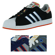 Adidas Originals Men's Superstar CB Sneakers Shoes
