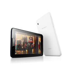 """7"""" Lenovo A3300 TD-SCDMA 3G Phone Call Tablet PC MTK8382 Quad Core Android 1+16G"""