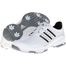 Adidas 2014 Men's Golflite Traxion Golf Shoes - Brand NEW
