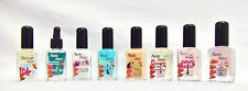 Nails Alive Nail Treatment Choice of One Bottle 1.19oz/35ml