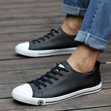 2015 star  lover Fashion Casual Sneaker Lace up Shoes Flats Shoes boat shoes