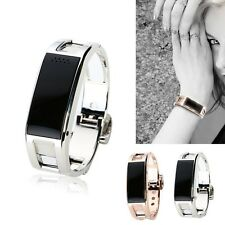 Bluetooth Smart Watch For iPhone 6S 6 PLUS LG Samsung Android D8 Smart Bracelet