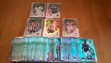 2013 Topps Premier Gold EPL Green Parallel /99 You Choose Lot Set English League