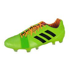 Adidas Nitrocharge 1.0 Trx Fg Football Shoes Cam F32770 Predator 2.0 3.0