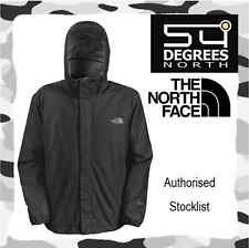 The North Face Men's Resolve Jacket   Tnf Black   Size XXL