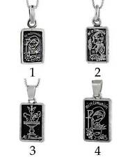 First Communion Pendant Sterling Silver Baptism Charms Wholesale Prices 925 New