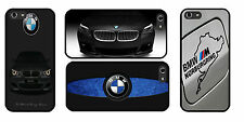 BMW auto iPhone 4 4s 5 5s 6 Samsung S3 S4 S5 Mini Note 2 3 Sony HTC Case Cover