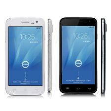 "Unlocked HTM 4.7"" 2 Sim 2Core Android 4.2 SmartPhone T-mobile AT&T Straight Talk"