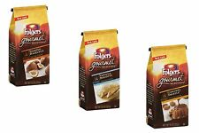 Folgers Gourmet Selections Flavored Ground Coffee 3 Bags