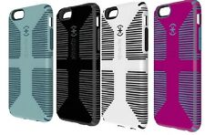 Speck Products CandyShell Grip Case for iPhone 6 (4.7)