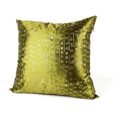 Wedding Cushion Pillow Cover Classical China Style Pillow Cushion Cover Chinese