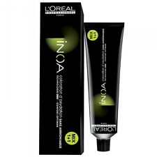 LOreal Professionnel INOA Hair Color ODS2 60g - Golds Range Dye LIMITED STOCK