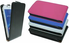 Sony Xperia M2 // Accessories Cell Phone Case Cover Case Sp & Colour Selectable