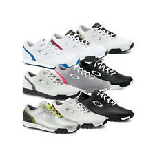New 2014 Oakley Ripcord Men's Golf Shoes - 14035 - Pick Size - LOTS OF COLORS!!!