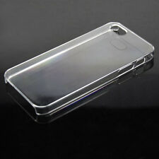 Luxury TPU Silicone Back Shell Phone Case Cover For LG Optimus L70 Dual SIM D325