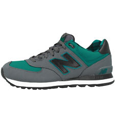 Sale Cheap new balance shoes for sale,new balance spikes