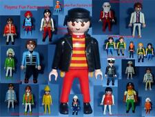 Playmobil £1 / Pound 'shop' Pick a Person - Figure Male / Man Women / Female ++