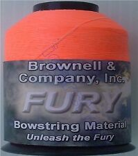 BROWNELL FURY 1/4 LB ARCHERY SPORTS