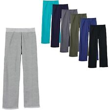 Just My Size by Hanes- Women's Plus-Size Fleece Sweatpants