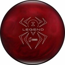 Hammer Black Widow Red Legend Bowling Ball 15 LB NEW IN BOX Newest Release!