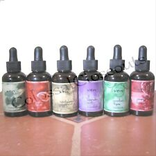 WEN Treatment Oil ~ Your Choice of Scent ~ 2 or 4 Ounces Free Shipping!