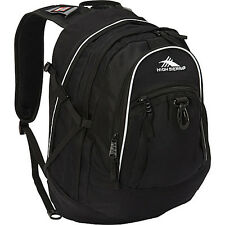 High Sierra Fat Boy Pack 15 Colors School & Day Hiking Backpack NEW