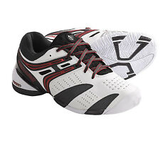 Babolat Propulse 3  All Court Tennis  mens tennis shoes sneakers  7  12.5  new