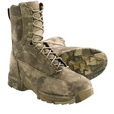 New Men's Danner Desert TFX A-TACS Gore-Tex Boots Waterproof Camo 26036 $ 244