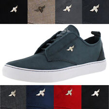 Creative Recreation Lacava Lo Men's Fashion Sneakers Shoes