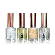 MISSHA The Style Lucid Nail Care - 8ml