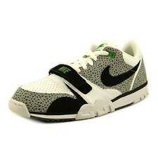 Nike Air Trainer 1 Low ST Mens Leather Cross Training Shoes