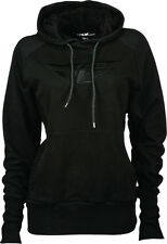 Fly Racing Womens Laced Pullover Hoody 2015