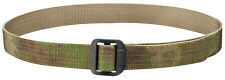 tactical camo belt propper 180 reversible heavy duty uniform belt f5618